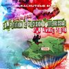 <b>Coupe de la ville de Castres PA/V</b>