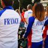 <b>Championnat du monde de PA/V en Bulgarie : les résultats en ligne</b>