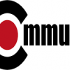 <b>MaCommune.Info - Parachutisme : les Bisontins ramènent les médailles</b>