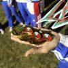 <b>Championnat du monde PA/V Bulgarie : Les podiums</b>