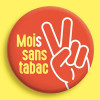 <b>La FFP soutient l'action #MoisSansTabac</b>