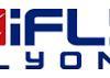 <b>Championnat de France VR4 &amp; DA en Soufflerie</b>
