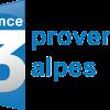 <b>France 3 Régions - 9 avril JT 19/20 : Les équipes de France de Voile Contact s'entraînent à Gap-Tall...</b>