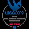 <b>344 - Communiqué presse : les équipes de France au championnat du monde de vol en soufflerie.</b>
