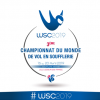 <b>348-12 : Un sportif licencié dans la Vendée (85) médaillé au championnat du monde de vol en souffler...</b>