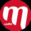 <b>mradio.fr : Vivement dimanche - Aujourd'hui les invités sont…</b>