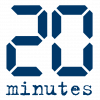 <b>20 Minutes Lille Nord : Championnat du monde de vol en soufflerie</b>