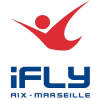 Championnat de France en Soufflerie VR4 & DA