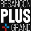 <b>Grand Besançon - Visiter le grand Besançon</b>